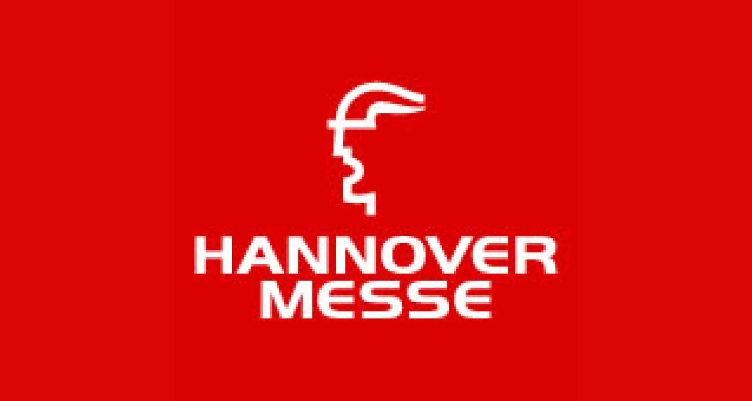 Technology & Business Cooperation Days 2020 at HANNOVER MESSE